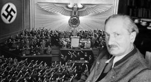 heidegger-and-nazis